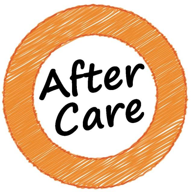 aftercare 3 days purim clip art graphics purim clip art images transparent